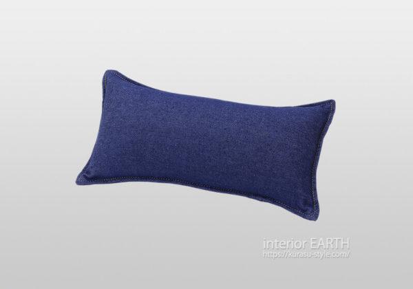 低反発お昼寝枕